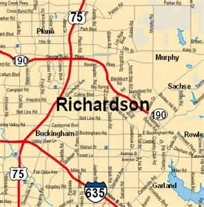 map richardson richardson tx apartments richardson apartments