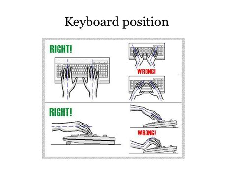 brown cs ergonomics