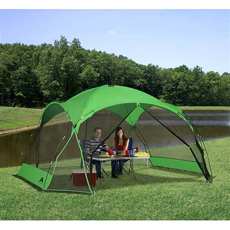 Alps Mountaineering Tri Awning Screen House Deals On 1001 Blocks