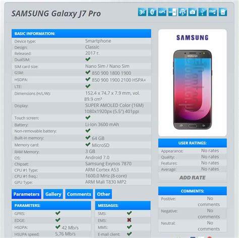 samsung imei check l 224 m thế n 224 o để biết imei điện thoại samsung v 224 c 225 ch t 236 m như thế n 224 o tải miễn ph 237 vip