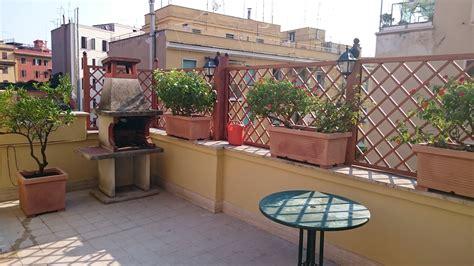 grigliati terrazzo grigliati e frangisole in alluminio alfa