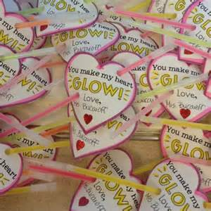 pintrest valentines ideas classroom valentines idea from 4th grade