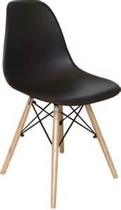 chaise bois et metal 1000 id 233 es sur le th 232 me chaises en m 233 tal sur