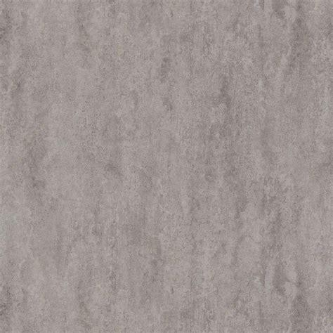 trafficmaster ceramica 12 in x 12 in concrete vinyl tile
