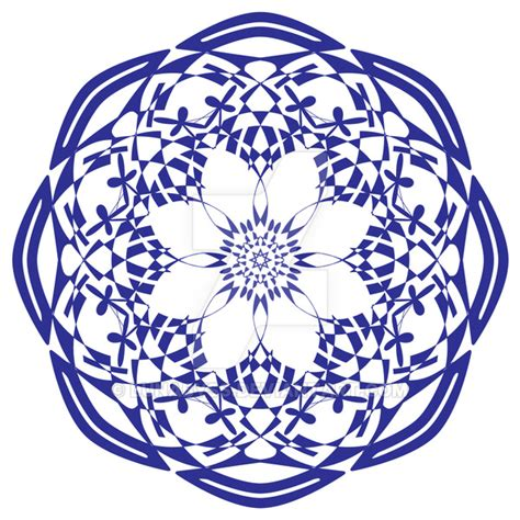 islamic pattern clipart islamic design clipart best