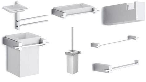 bertocci accessori bagno bertocci serie on line casa bagno a rimini