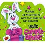 Download Image Feliz Cumpleanos Sobrina Querida Pc Android Iphone Wall