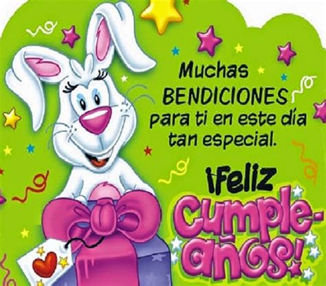 imagenes para cumpleaños de una sobrina amorandun feliz cumplea 241 os sobrina