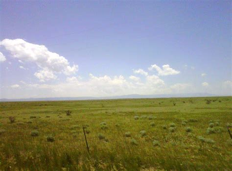 Landscape Geographical Definition Great Plains Geography 3