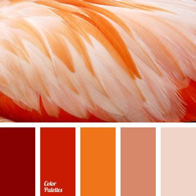 colors that match with orange 25 best ideas about burnt orange kitchen on