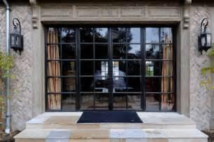 French Doors Sizes Frame Sizes - window frames steel frame windows