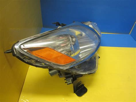 lexus gs headlight hid  auto parts mercedes benz  parts bmw  parts