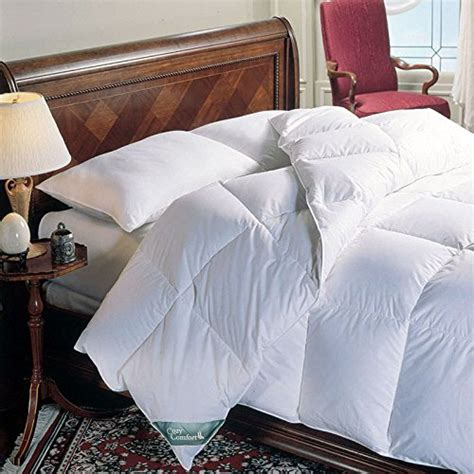king down comforter super king california king down alternative comforter 120