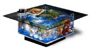 best 25 coffee table aquarium new midwest tropical 675 aqua 25 gallon acrylic aquarium