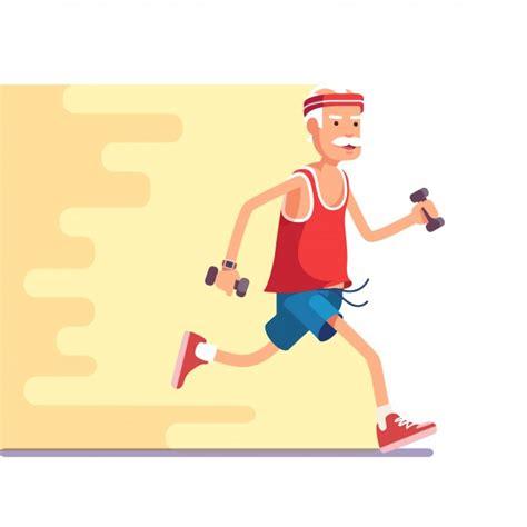 imagenes fitness gratis dumbell fotos y vectores gratis