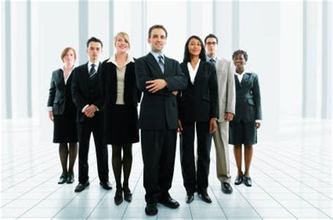 dress code guidelines for women | masters programs office