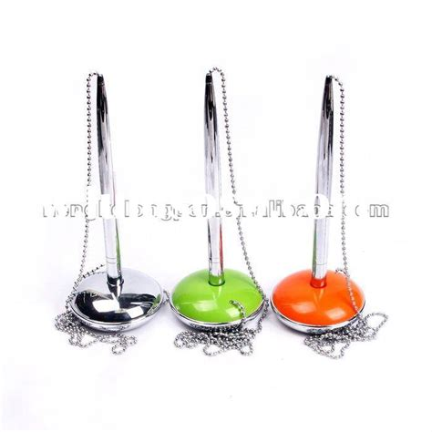 desk pens with chains chain ball chain ball manufacturers in