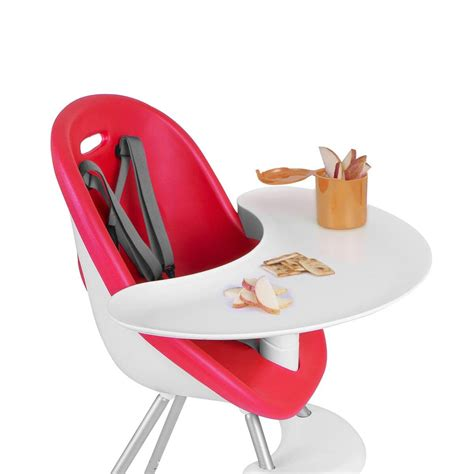 toddler chair with name toddler chair with name anywhere chair 174 collection