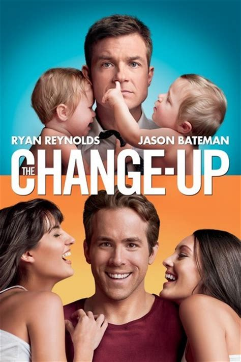 Switch Up the change up review summary 2011 roger ebert
