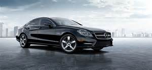 mercedes home of c e s cls cl slk sl r glk