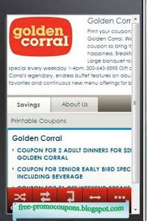 golden corral printable gift cards printable coupons 2018 golden corral coupons