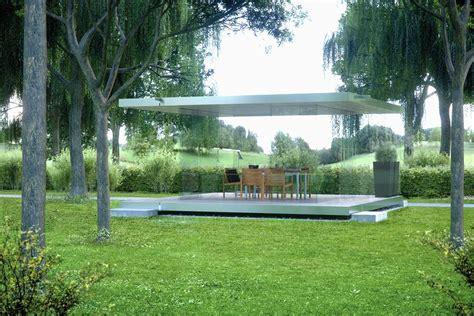 gartenhaus glas wohndesign und inneneinrichtung - Gartenhaus Glas