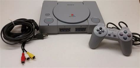 playstation 1 console for sale playstation 2 controller for sale classifieds