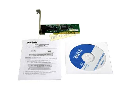 Lan Card Dlink Dfe 520tx d link network card driver dfe 520 shoppegget