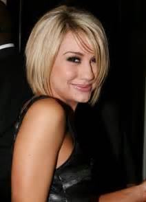 Most popular bob haircuts for women 2013 best bob hairstyles 33