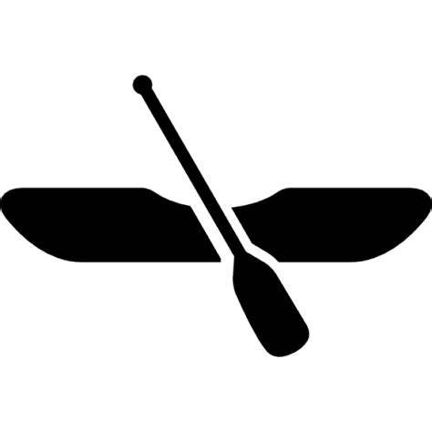 canoes vector canoe rowing vectors photos and psd files free download