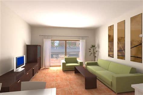 best affordable interior design ideas images decoration design ideas ibmeye com