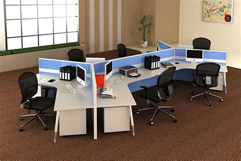 Office Office Modular Office Furniture Manufacturer Supplier Dealer