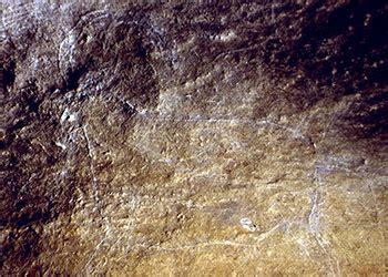 hutte bouquet d or la mouthe grotte visite en images hominid 233 s