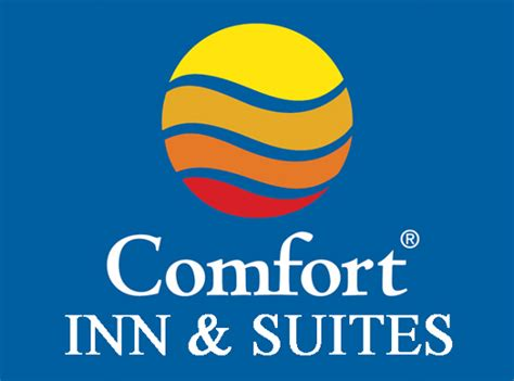 comfort suites ta brandon 16 famous hotel chain logos and brands brandongaille com