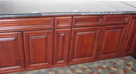 cherry wood kitchen cabinet doors delectable 90 raised panel bathroom 2017 design