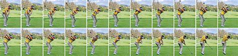 keegan bradley golf swing keegan bradley golftipsmag com