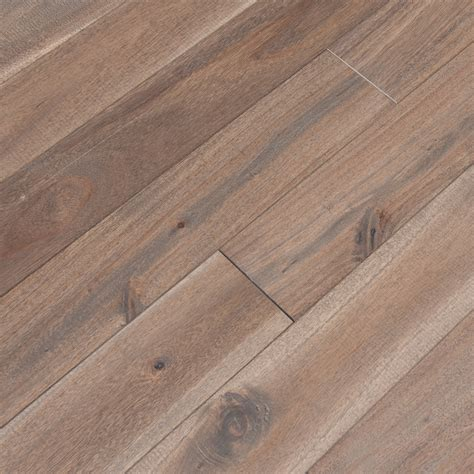 remains collection fossil hardwood flooring prefinished