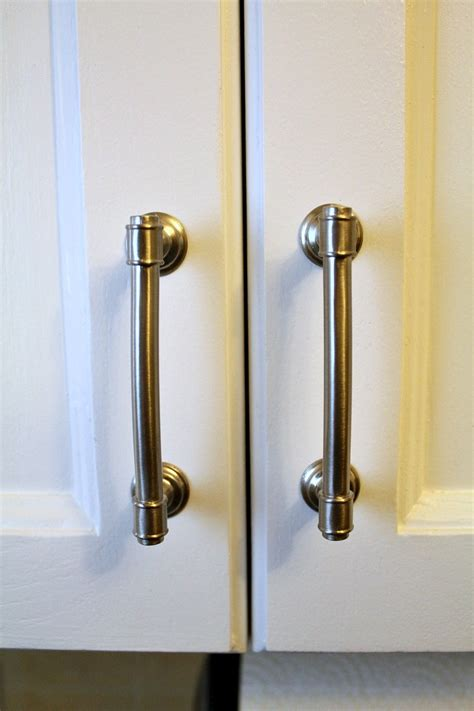 knobs handles for kitchen cabinets cabinet pulls and knobs kitchen cabinet hardware ideas
