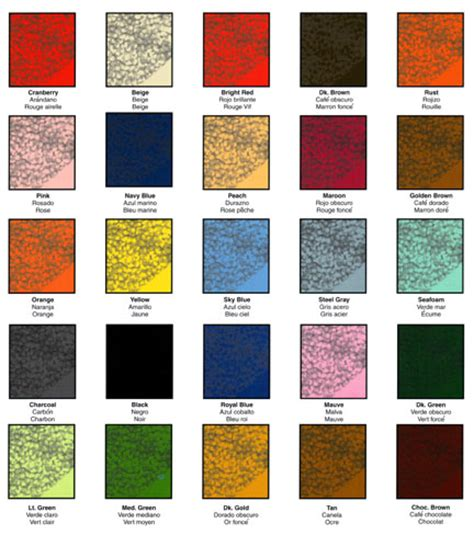 can you dye a rug carpet dyeing carpet repair rug dyeing costs