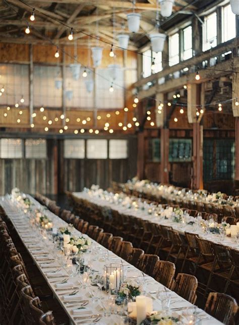 industrial wedding table decorations the roots of industrial chic industrial marketer