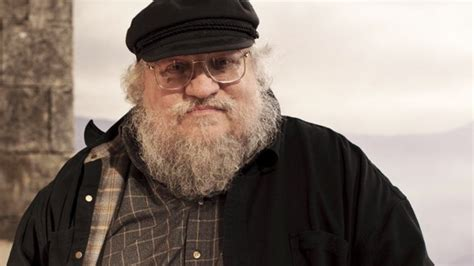 george r r martin s official of thrones coloring book why of thrones creator george r r martin was in