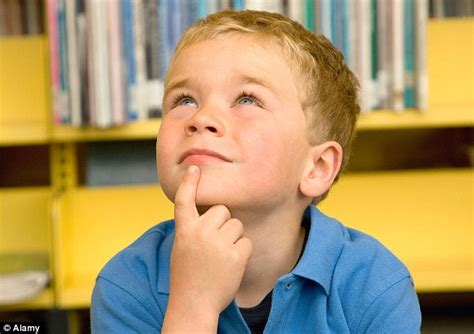 child asking adult questions how children ask why eight times a day and half the