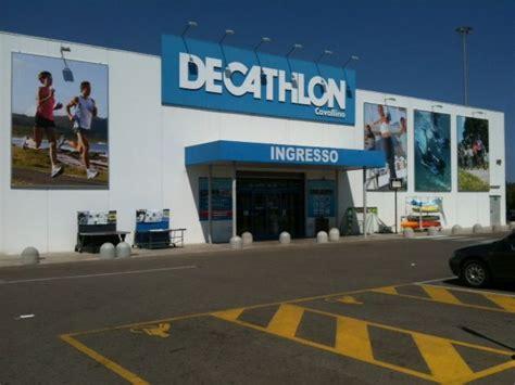 decathlon sedi italia nuove assunzioni decathlon 2015 si selezionano
