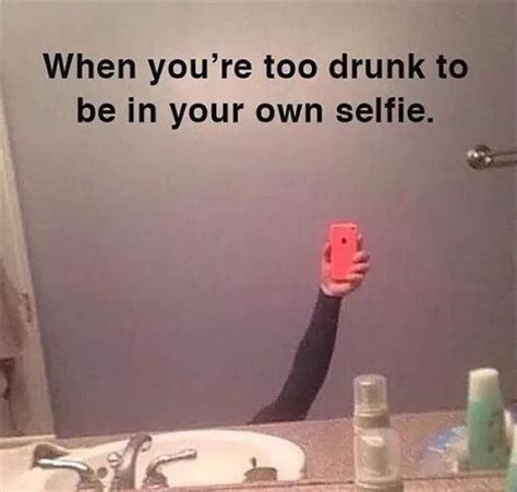 funniest jokes  funny pictures   week