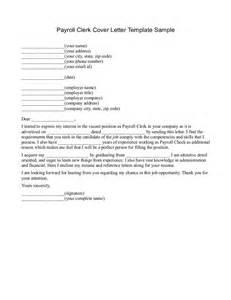 professional written resume radio dj resume exles resume for auto mechanic billing