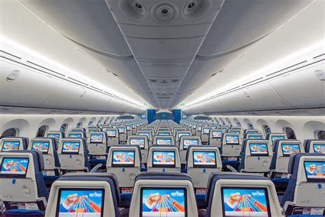 boeing 787 dreamliner interior design pictures to pin on
