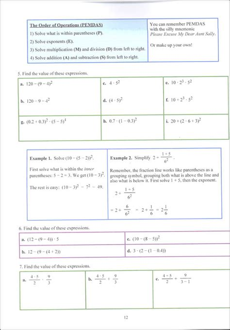math mammoth grade 4 b worktext books math mammoth grade 7 a color worktext revised light blue