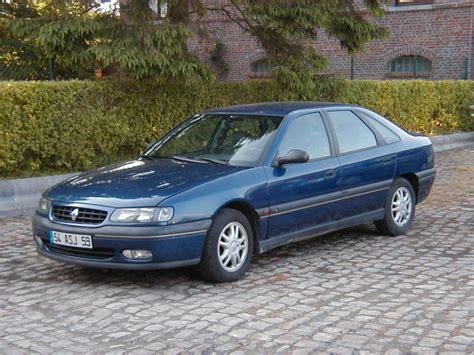 renault safrane 2010 dacia d 233 finit le prix r 233 el des voitures et le concept de l