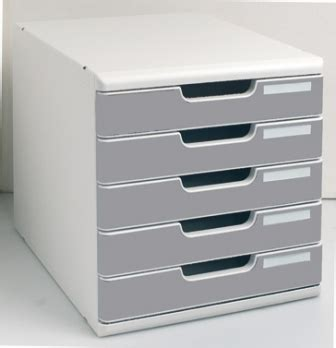 Stationary Drawers by Thewind Rakuten Global Market Eg The Conta Multi Form