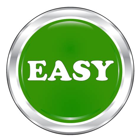 www easy your automation coach